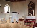 Viðareiði kirke Færø.JPG