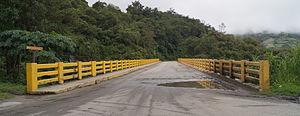 Viaducto Agrícola Batalla de Niquitao I.jpg