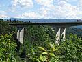 Viadukt Moste (3).JPG