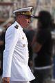 Vice-amiral Jean-Michel LHenaff-IMG 6197.jpg