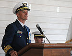 Vice Adm. Paul Zukunft - Alex Haley Change of Command.jpg