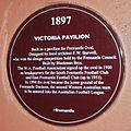 VictoriaPavillionPlaque 2005 SMC.jpg