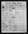 Victoria Daily Times (1900-05-31) (IA victoriadailytimes19000531).pdf