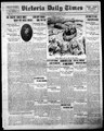 Victoria Daily Times (1913-01-28) (IA victoriadailytimes19130128).pdf