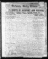 Victoria Daily Times (1914-11-02) (IA victoriadailytimes19141102).pdf