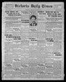 Victoria Daily Times (1918-02-27) (IA victoriadailytimes19180227).pdf