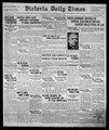 Victoria Daily Times (1923-11-27) (IA victoriadailytimes19231127).pdf