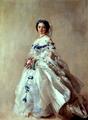 Victoria Princess Royal.png