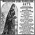 Victorian mourning garb.jpg