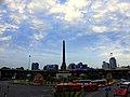 Victory Monument (2).jpg