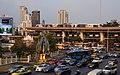 Victory Monument square Bangkok 1.jpg