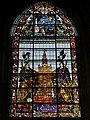 Vidriera de las santas Justa y Rufina (Catedral de Sevilla).jpg