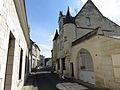 Vieille demeure Chouze 27apr15 4154.jpg