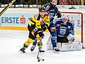 Vienna Capitals vs Fehervar AV19 -190.jpg