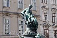 Vienna fountain (13506180105).jpg