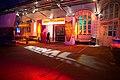 Viennale 2015 Festivalzentrum alte Hauptpost b.jpg