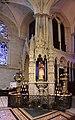Vierge noire - Douvres la Délivrande.jpg