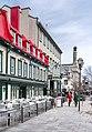 Vieux-Québec 15.jpg