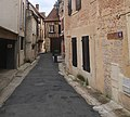 Vieux Bergerac 4.jpg