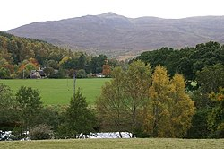 View across Strathglass at Struy - geograph.org.uk - 1007016.jpg