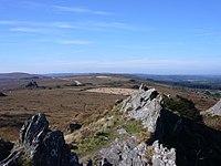 View along Monts d'Arrée 1.jpg