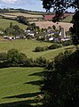 View from Kerswell Hill - geograph.org.uk - 571468.jpg