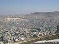 View from Mt. Gerizim 3 (2837589153).jpg