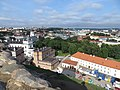 View from the Upper Castle (9651325405).jpg