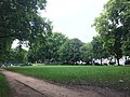 View from the bench (OpenBenches 1505-1).jpg