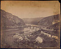 View of Harpers Ferry. (3110004565).jpg