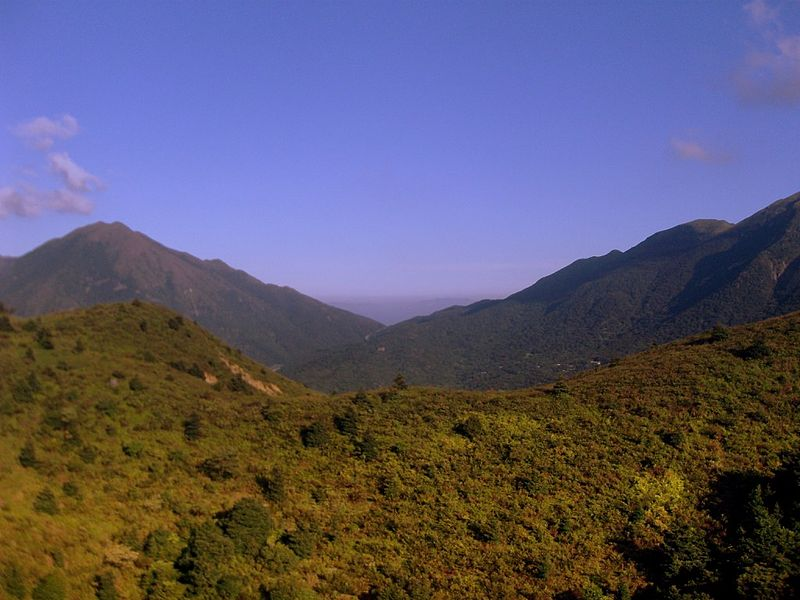 File:View of Hong Kong.JPG