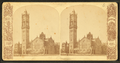 View of a church, from Robert N. Dennis collection of stereoscopic views 4.png