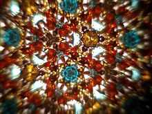 View of a kaleidoscope.JPG