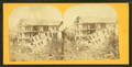 View of damaged buildings, from Robert N. Dennis collection of stereoscopic views 4.png