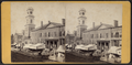 View of the commercial district, Paterson, N.J, from Robert N. Dennis collection of stereoscopic views.png