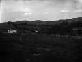 View of the property at Silverstream belonging to Albert Percy Godber. ATLIB 288458.png