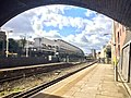 View west from South Hampstead station.jpg