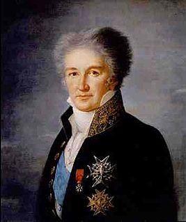 Charles François de Riffardeau, marquis de Rivière French soldier, diplomat, politician and officer