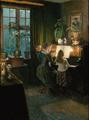 Viggo Johansen - Ved klaveret.png
