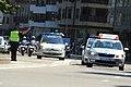 Vigo Vuelta Ciclista a España 2013 (9593639281).jpg