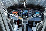 Viking DHC-6-400 Twin Otter, Viking Air JP7339403.jpg