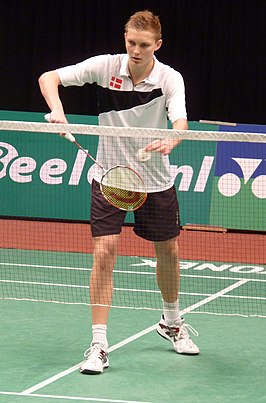 Viktor Axelsen (2010 Dutch Open).jpg