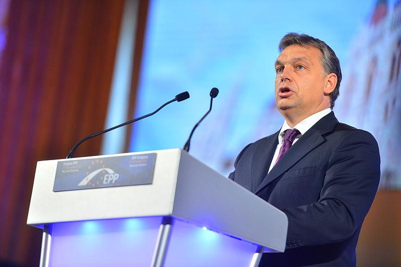 File:Viktor Orbán (9298443437).jpg