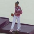 Viktoria Komova.png