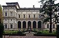 Villa Farnesina Nordfassade.jpg