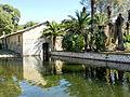 Villa Fogliano.jpeg