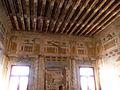 Villa Giusti Suman 21-09-08 f24.jpg