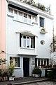 Villa Koutok, Rue Émile-Desvaux, 2012-09-20 N1.jpg