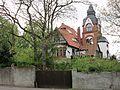 Villa Osmers - Hannover-Linden Am Lindener Berge 36 - panoramio.jpg