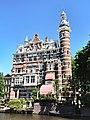 Villa Weteringschans Singelgracht foto 5.jpg